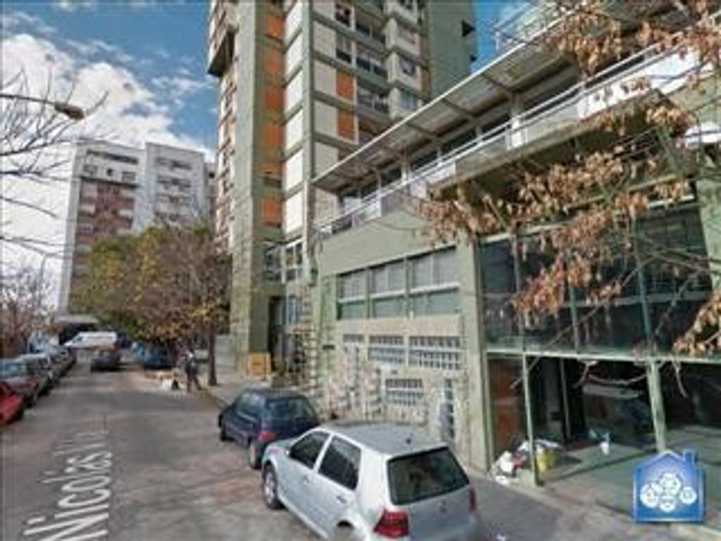Cochera en Venta en Capital Federal, Caballito