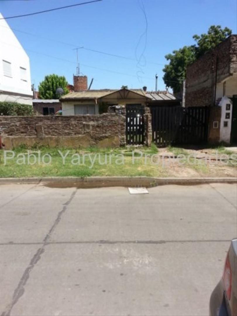 XINTEL(YAR-YAR-9276) Departamento Tipo Casa - Venta - Argentina, General San Martín - 1º DE MAYO ...