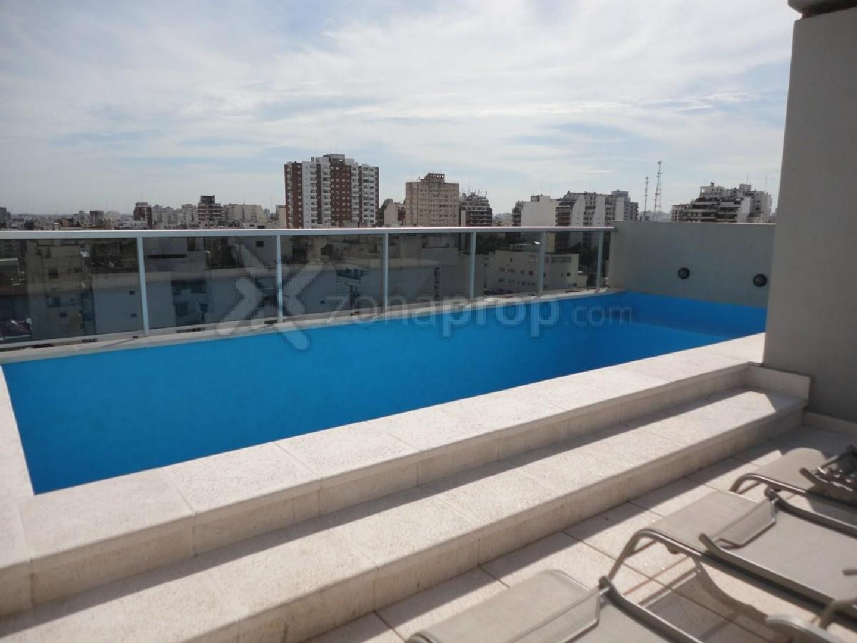 Medrano 400 - Almagro - Capital Federal