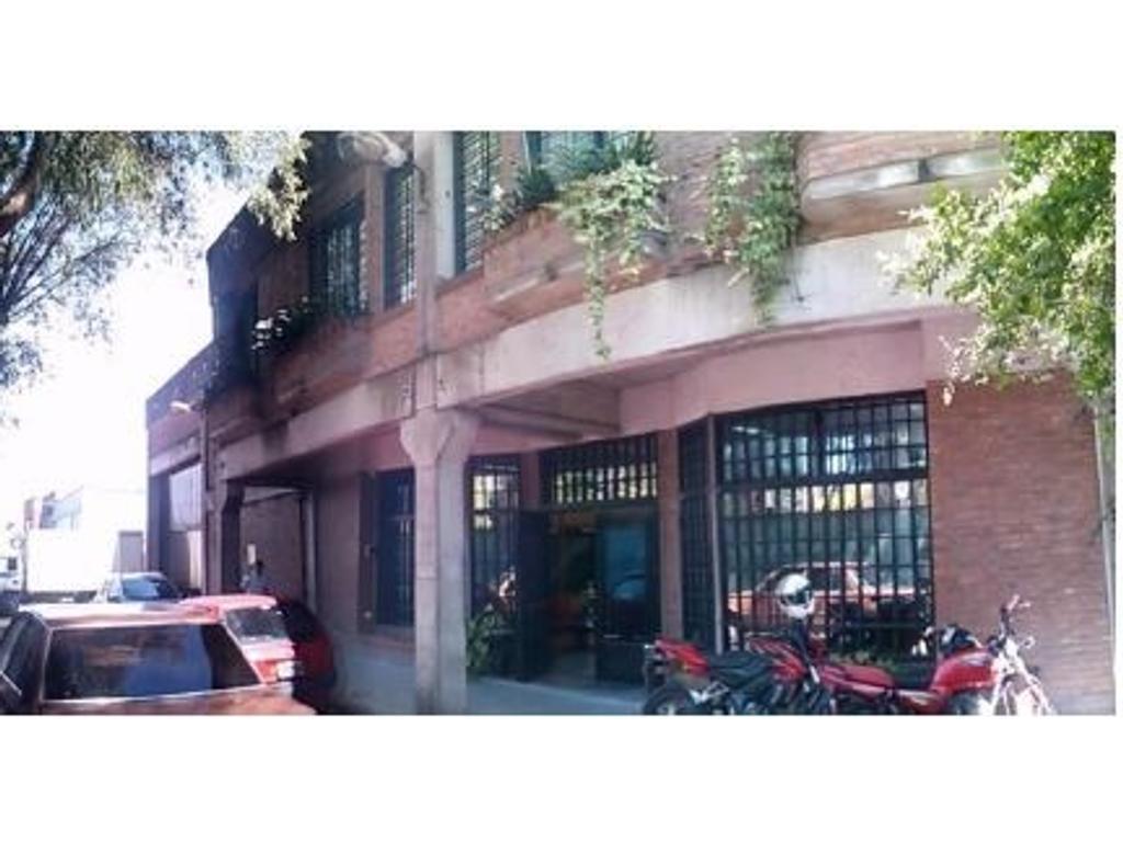 Deposito en Alquiler | Av Belgrano 2350 | DON TORCUATO