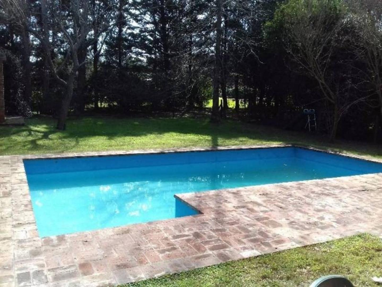 Casa en Venta - USD 230.000