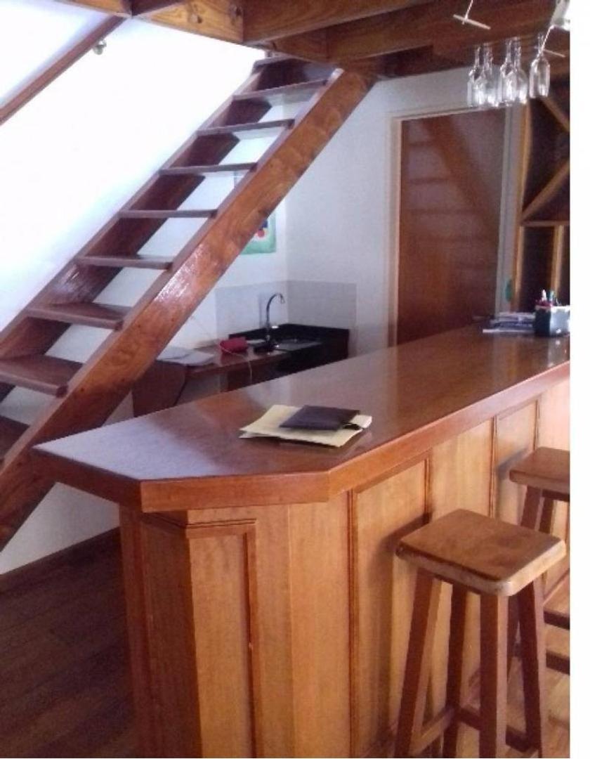 Casa en Venta de 215,0 m2