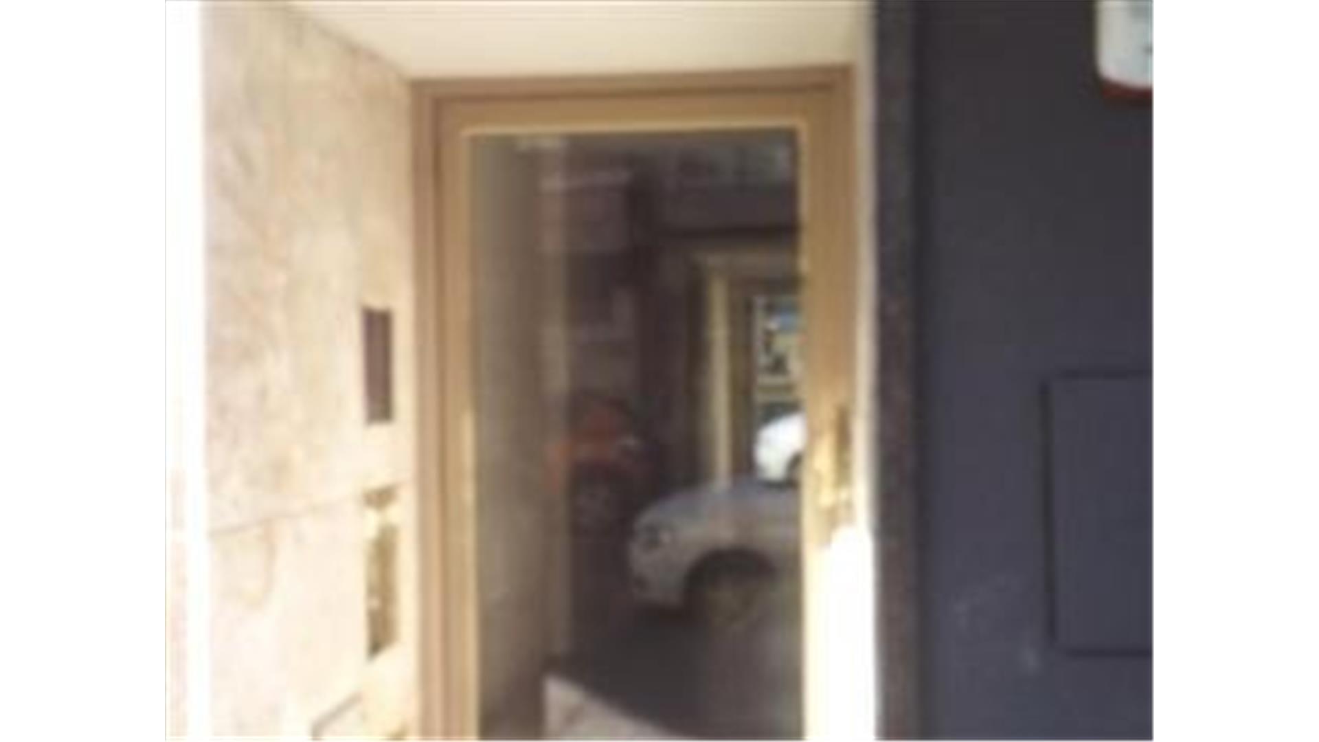 Departamento en Alquiler en Liniers - Monoambiente