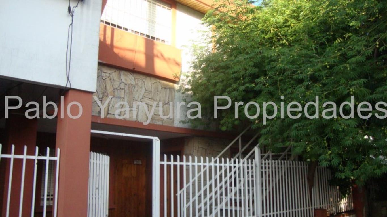 XINTEL(YAR-YAR-15091) Departamento Tipo Casa - Venta - Argentina, Tres de Febrero - BOLIVAR 5581