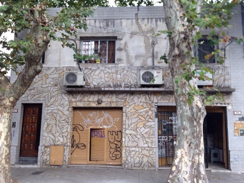 Casa En Venta En Lincoln 3240 General San Martin Argenprop