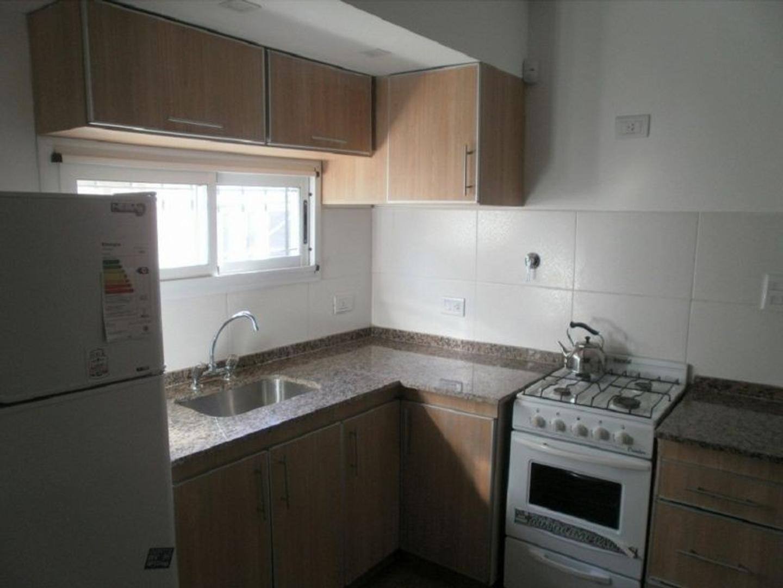 Ph - 80 m² | 2 dormitorios | 3 años