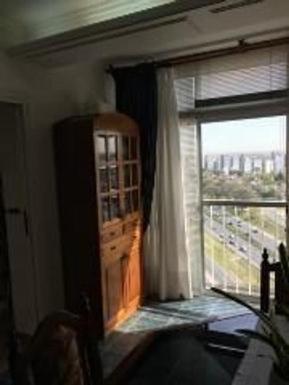 Departamento en Venta de 4 ambientes en Buenos Aires, Pdo. de La Matanza, Ciudad Madero