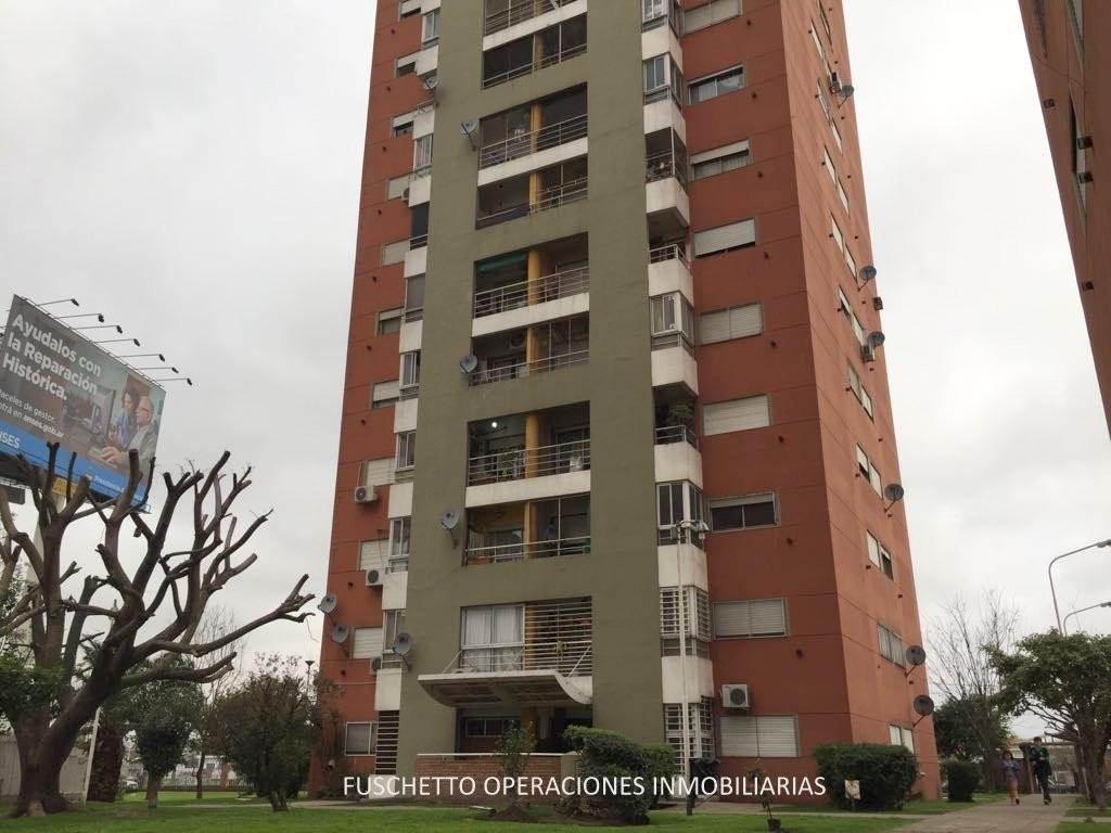 Depto. 3 Amb. en Ciudad Madero - Venta (Cod. 822)