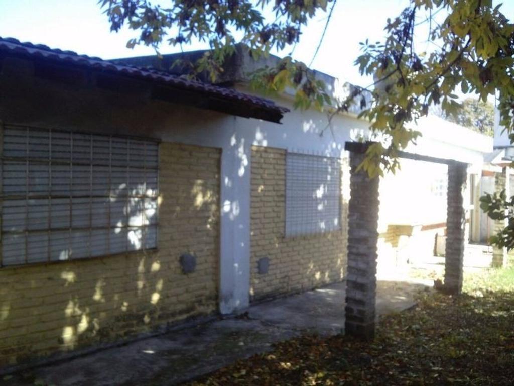 Casa En Venta En Los Pinos 358 Entre Noguera Y Directorio