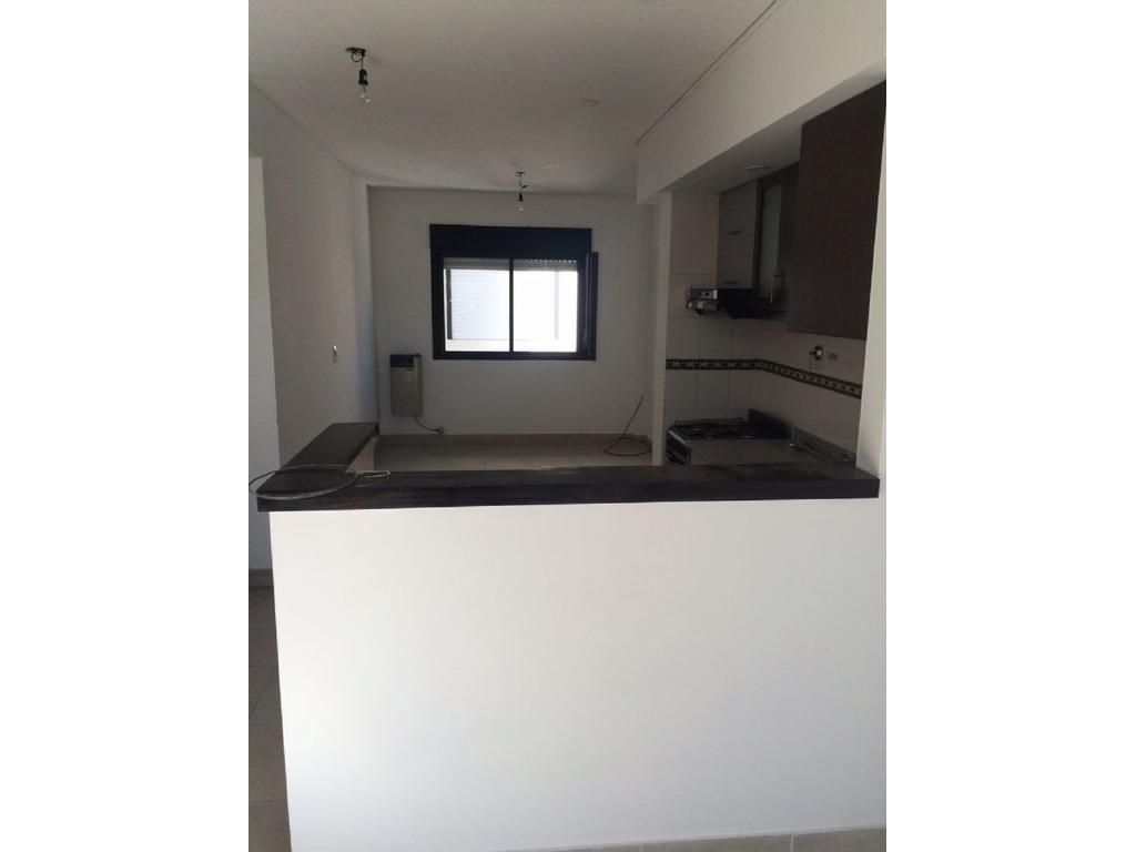 Departamento  en Venta ubicado en Liniers, Capital Federal - VLU0291_LP119875_1