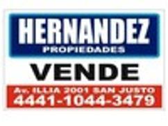 HERNANDEZ PROPIEDADES