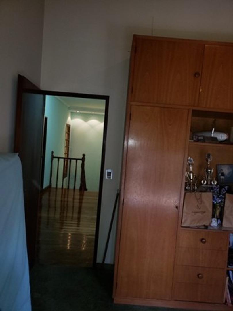 Casa en Venta en Villa Adelina