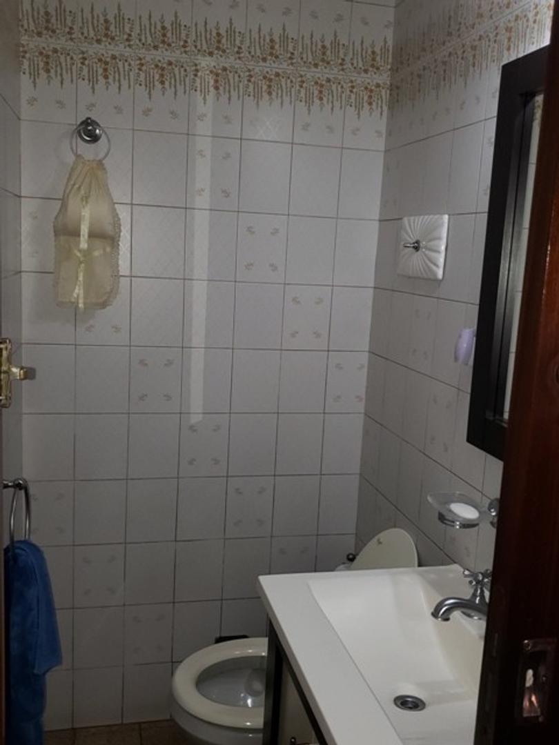 Villa Adelina Hermoso Chalet en venta  - Foto 15