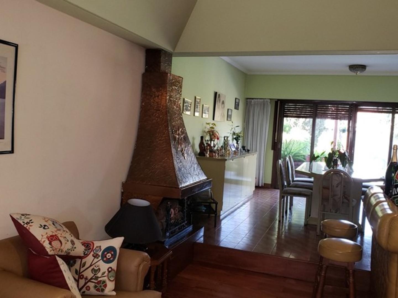 Villa Adelina Hermoso Chalet en venta  - Foto 14