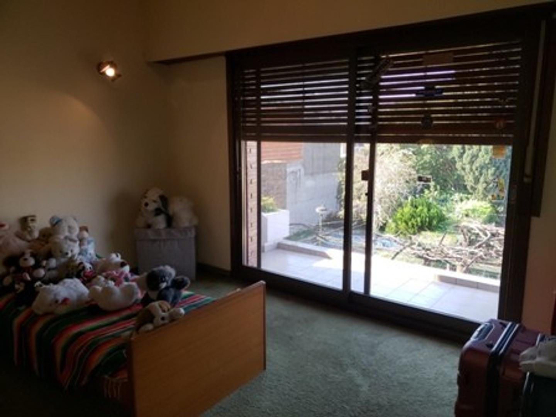 Villa Adelina Hermoso Chalet en venta  - Foto 17