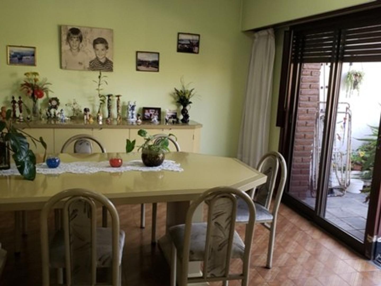 Villa Adelina Hermoso Chalet en venta  - Foto 16