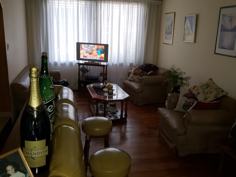 Villa Adelina Hermoso Chalet en venta  - Foto 23