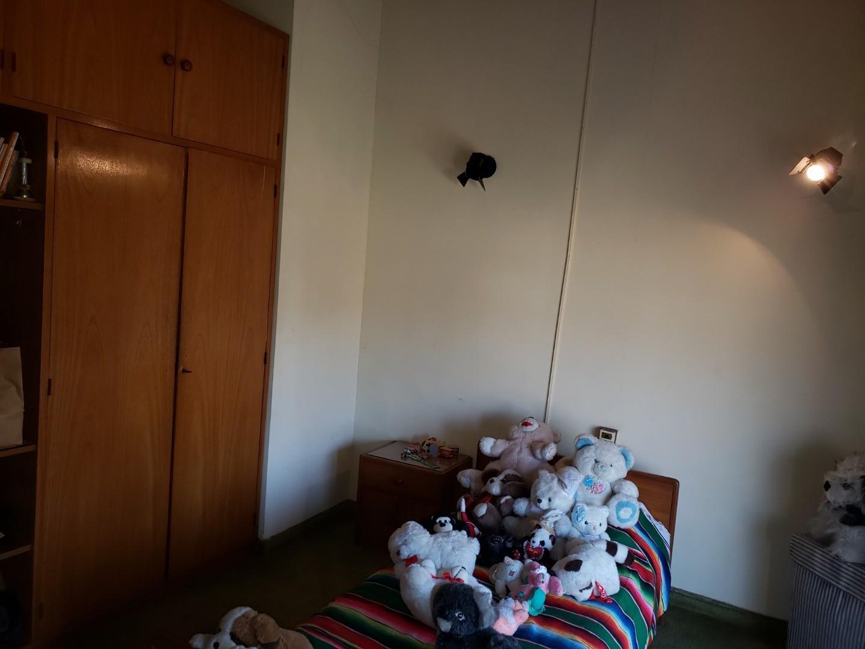Villa Adelina Hermoso Chalet en venta  - Foto 21