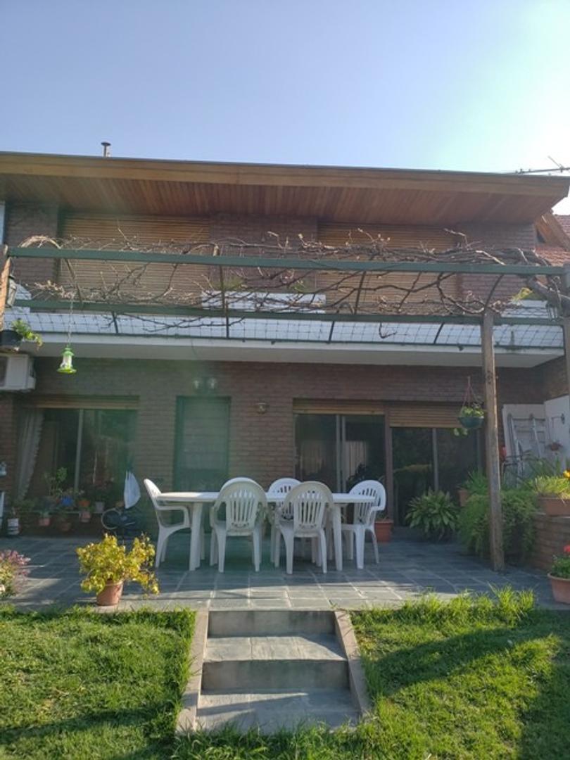 Villa Adelina Hermoso Chalet en venta  - Foto 25