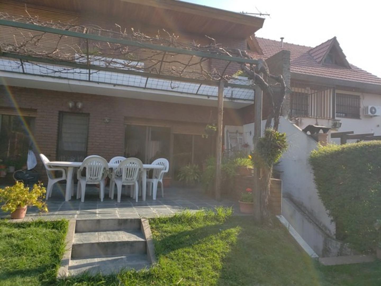 Villa Adelina Hermoso Chalet en venta  - Foto 26