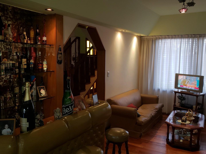 Villa Adelina Hermoso Chalet en venta  - Foto 20