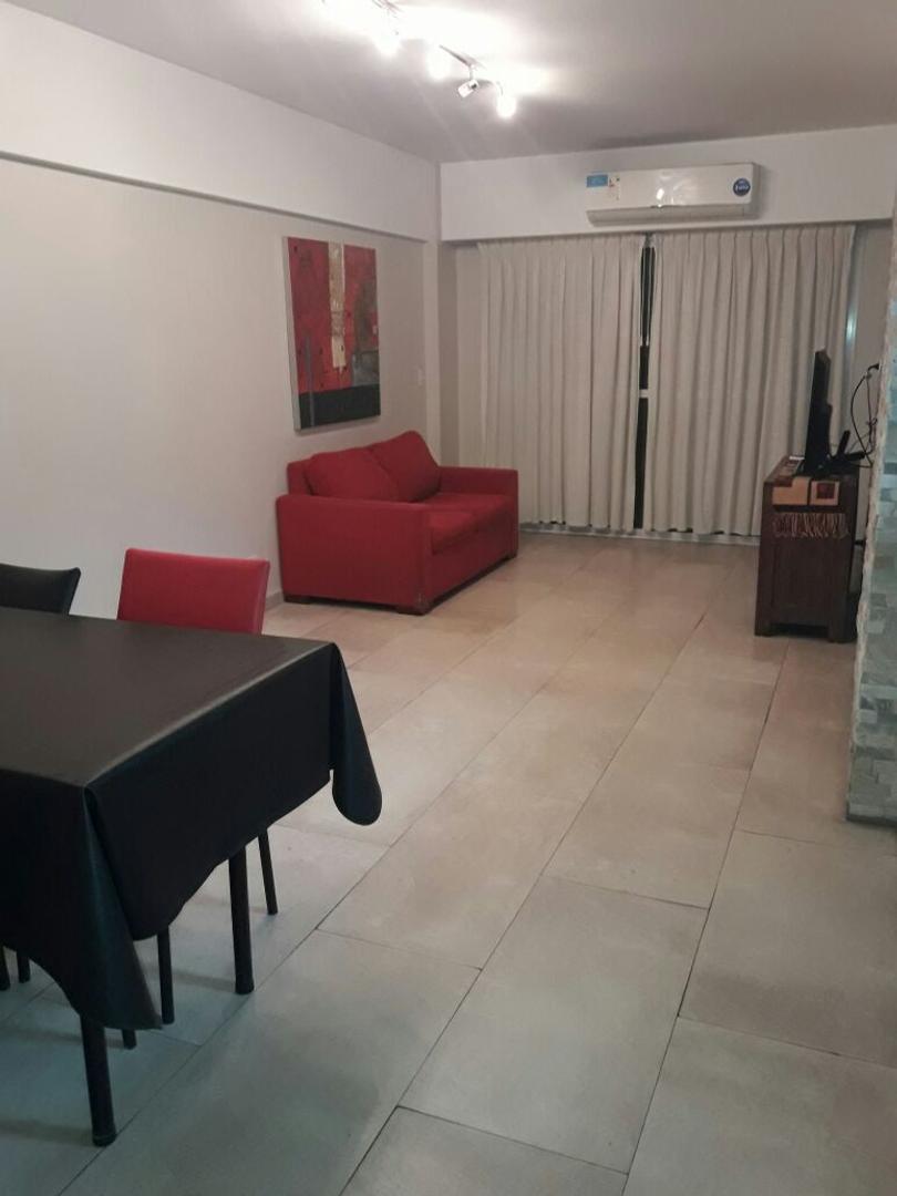 Dueño vende dpto 4 ambientes Villa Crespo