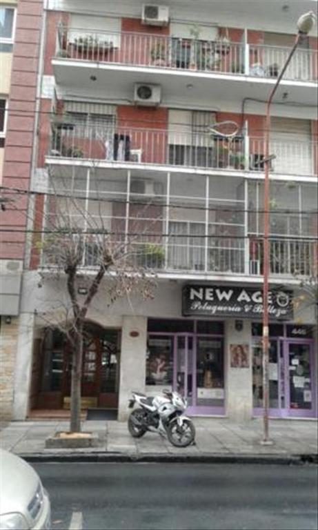 Departamento en Alquiler de 2 ambientes en Buenos Aires, Pdo. de La Matanza, Ramos Mejia, Ramos Mejia Sur