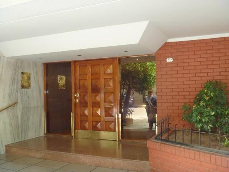 XINTEL(OPL-OP2-3072) Departamento - Alquiler - Argentina, Capital Federal - AV. OLAZABAL  AL 3200