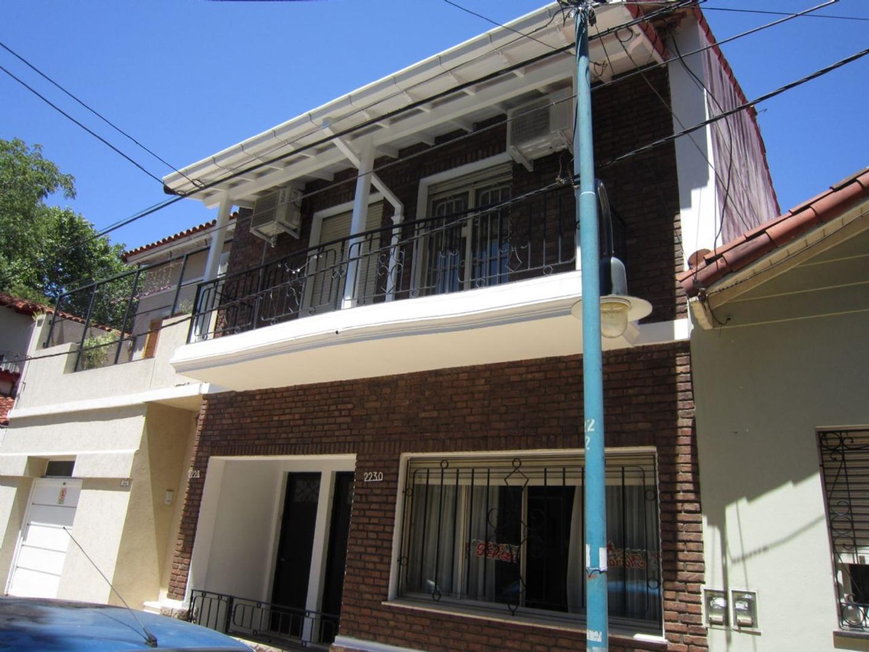 Casa  en Venta ubicado en Olivos, Zona Norte - VTE2578_LP155963_1
