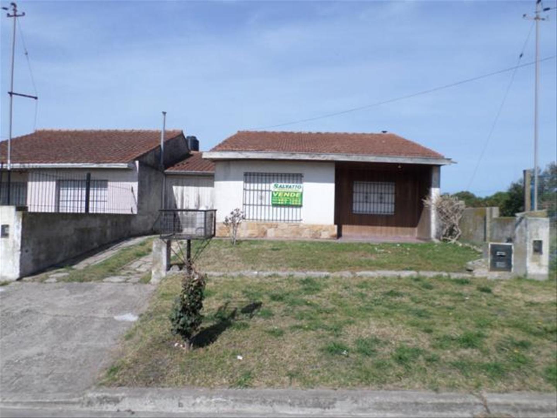 Casa en Venta en Faro - 3 ambientes