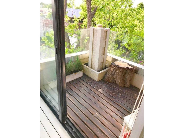 Complejo  Pasionaria de categoría  Semipiso 4 ambientes  con terraza y parrilla  propia   - Foto 21