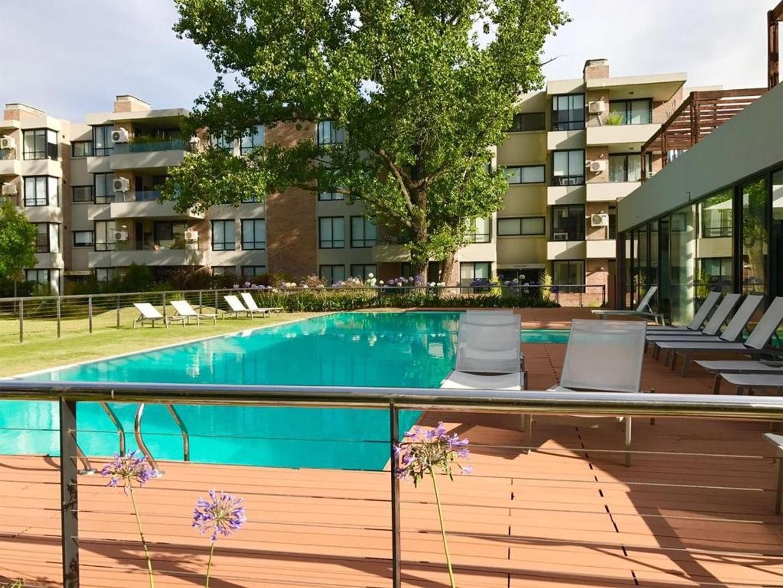 Complejo  Pasionaria de categoría  Semipiso 4 ambientes  con terraza y parrilla  propia   - Foto 22