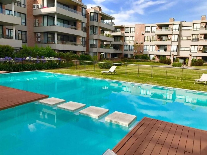 Complejo  Pasionaria de categoría  Semipiso 4 ambientes  con terraza y parrilla  propia   - Foto 17