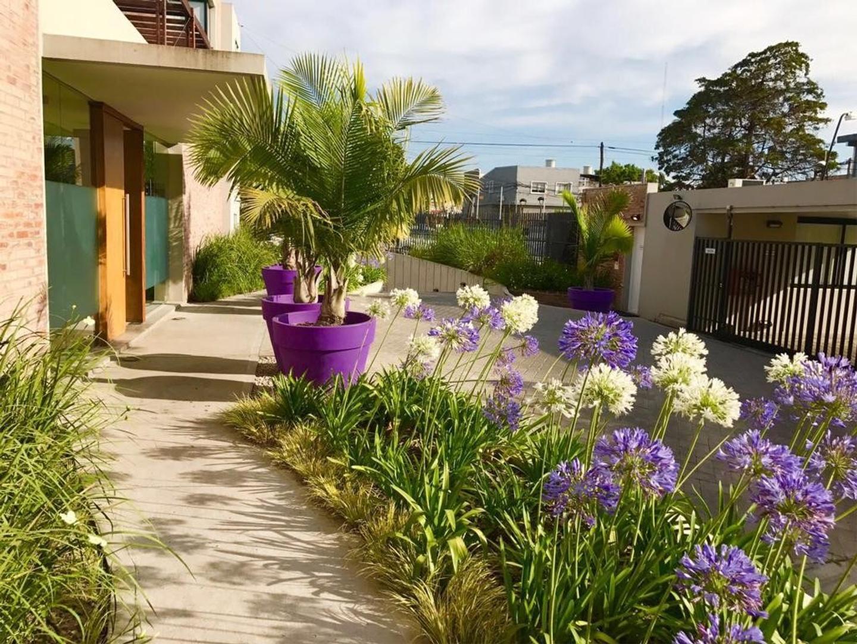 Complejo  Pasionaria de categoría  Semipiso 4 ambientes  con terraza y parrilla  propia   - Foto 23