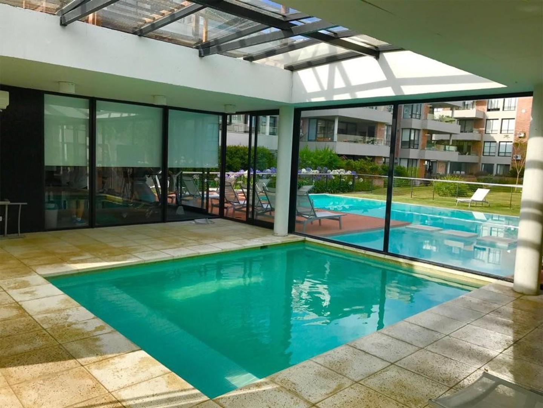 Complejo  Pasionaria de categoría  Semipiso 4 ambientes  con terraza y parrilla  propia   - Foto 20