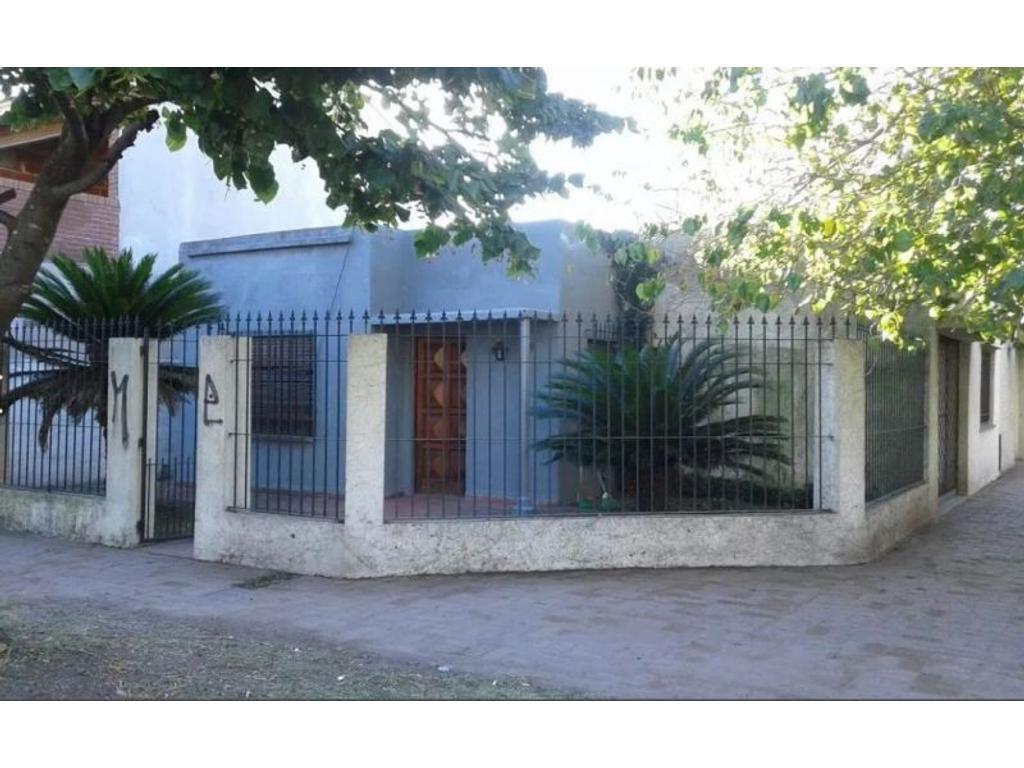 Casa en venta en amenedo 3300 jose marmol buscainmueble for Casas en jose marmol