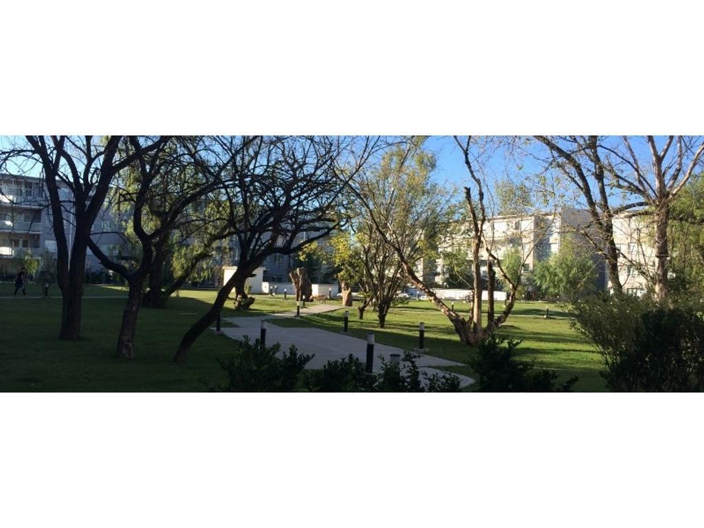 Departamento - Venta - Argentina, Tigre - Barrio La Mora 100