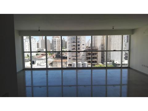 vendo piso oficina 118,5 m2 excelente estado