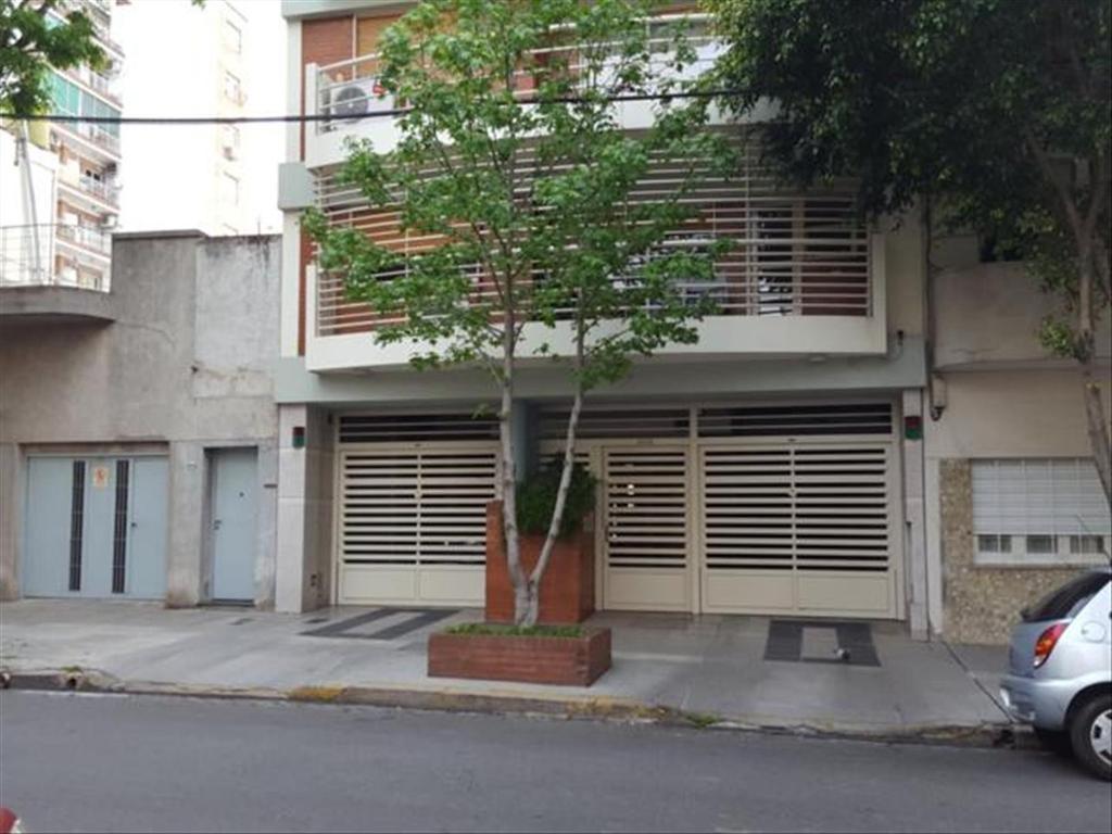 Departamento en Alquiler de 2 ambientes en Capital Federal, Villa Pueyrredon
