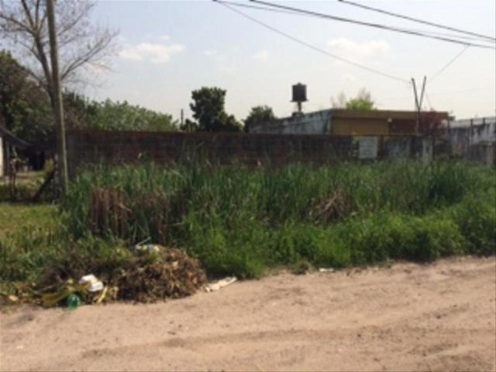 Terreno en Venta en Buenos Aires, Pdo. de Ituzaingo, Villa Gobernador Udaondo