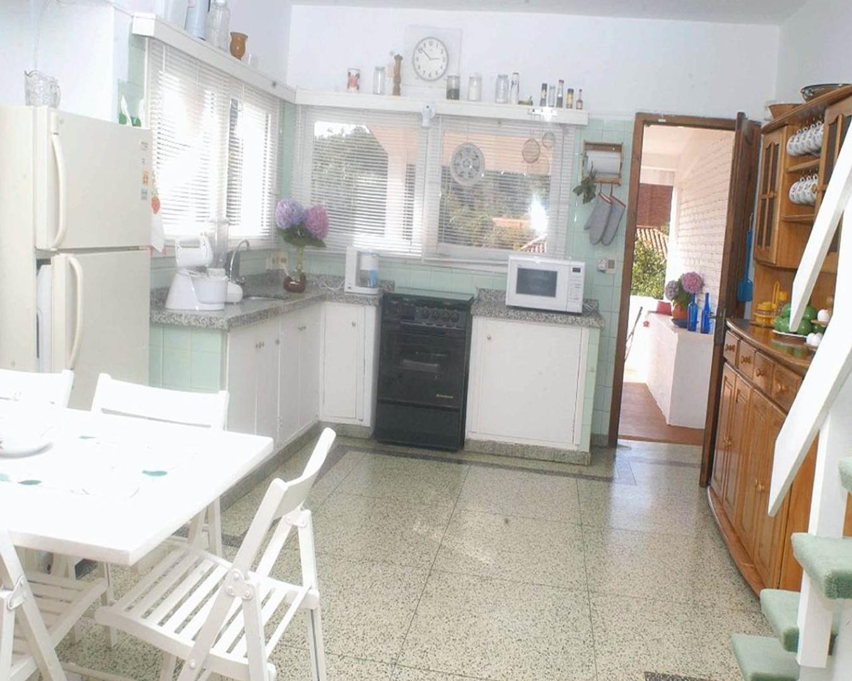 (LIJ-LIJ-918) Casa - Alquiler temporario - Uruguay, Punta del Este - Foto 15