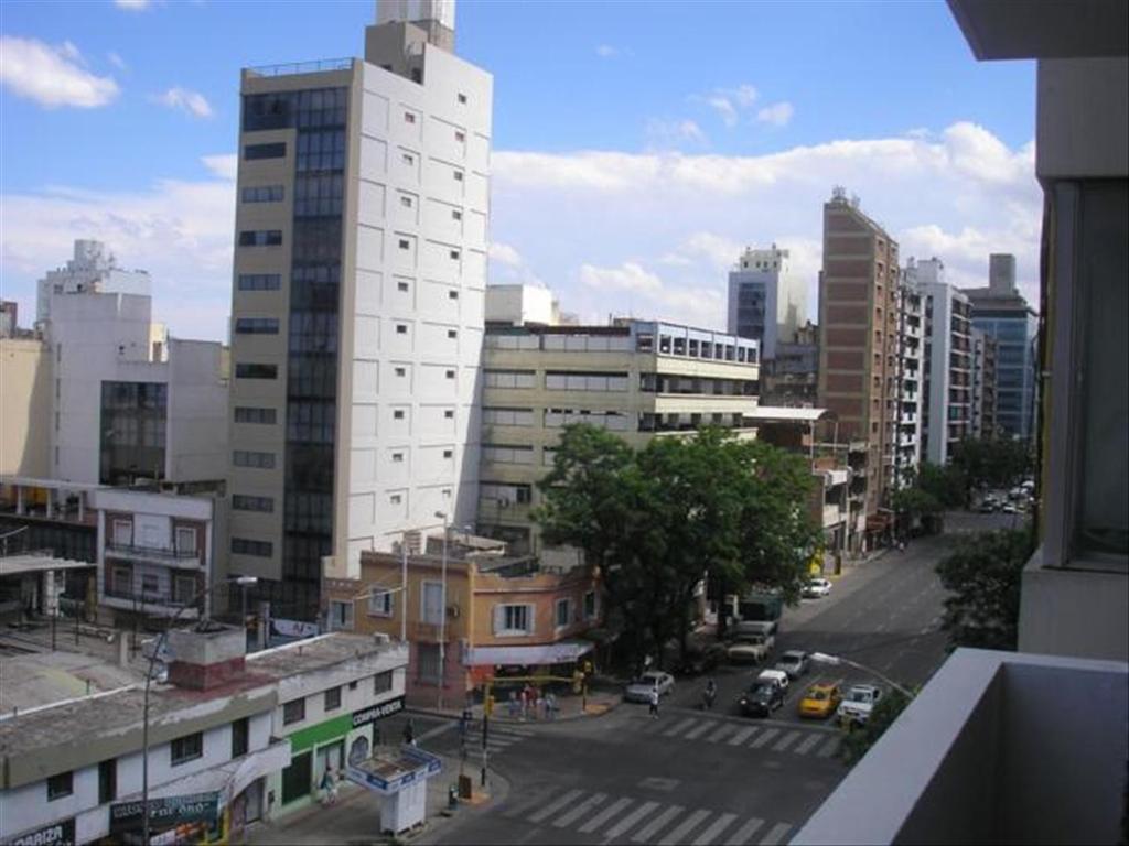 Departamento en Alquiler de 3 ambientes en Cordoba, Pdo. de Cordoba Capital, Cordoba, Centro