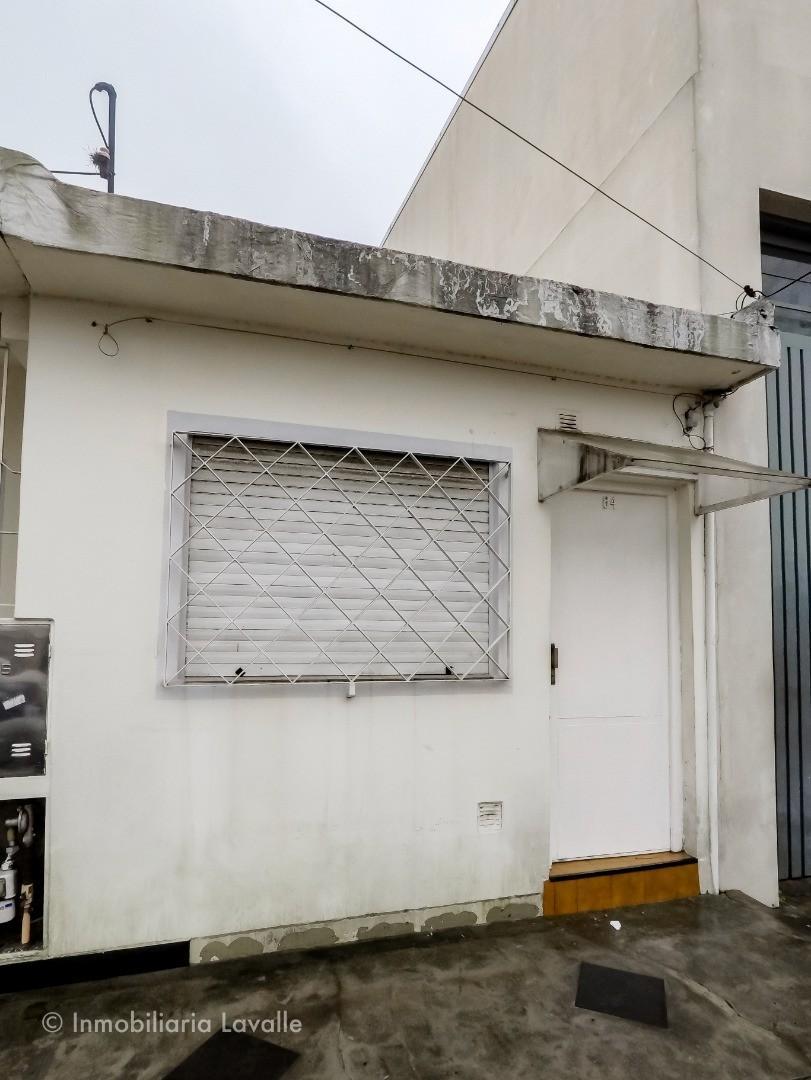 Departamento en Alquiler en Quilmes - 2 ambientes
