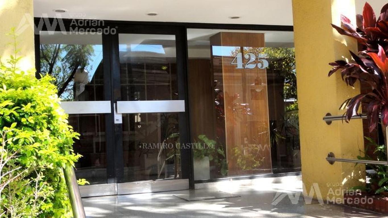 Departamento en Venta 2 ambientes APTO CREDITO  - San Fernando