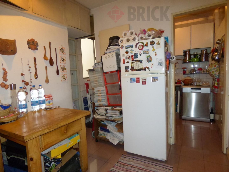 (BRI-BR5-140729) Departamento - Venta - Argentina, Capital Federal - ANCHORENA 1700 - Foto 23