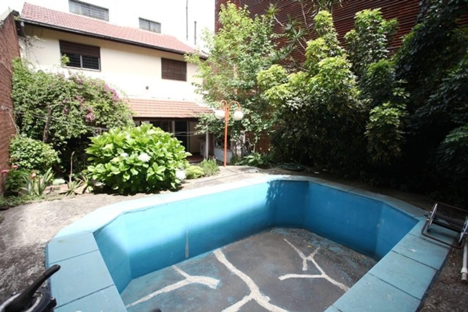 Casa en Venta en Boca