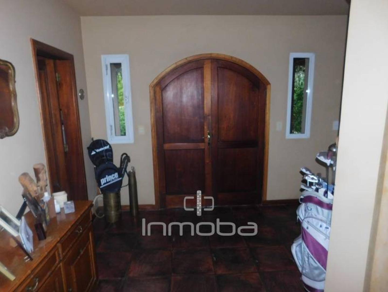 Casa en Venta - USD 340.000