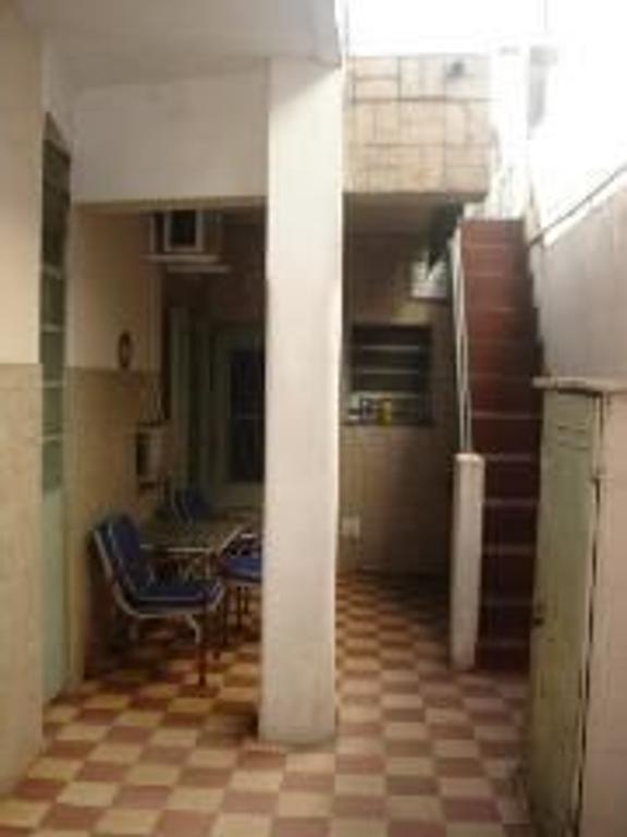 Casa en Venta de 6 ambientes en Santa Fe, Pdo. de Rosario, Rosario, Pichincha