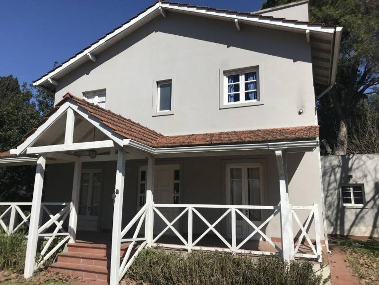 Casa en Venta en Sausalito