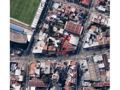 Lote Terreno sobre Avenida Peron Victoria venta para Proyecto
